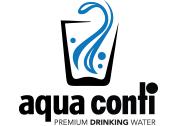 AquaConti-small