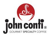 JohnConti-Small