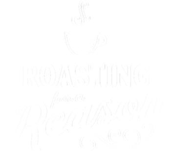 johnconti-roastingforareason