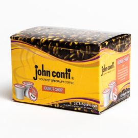 JohnConti-3-10