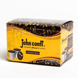 JohnConti-3-12