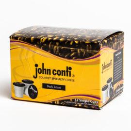JohnConti-3-9